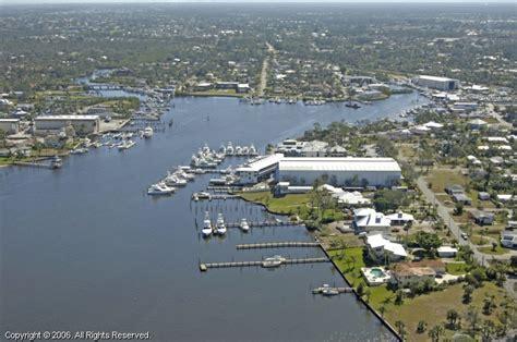 boat slips for rent stuart fl pirates cove resort marina in stuart florida united states