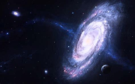 30 sfondi spaziali per il desktop a 1920 215 1200 cosmico