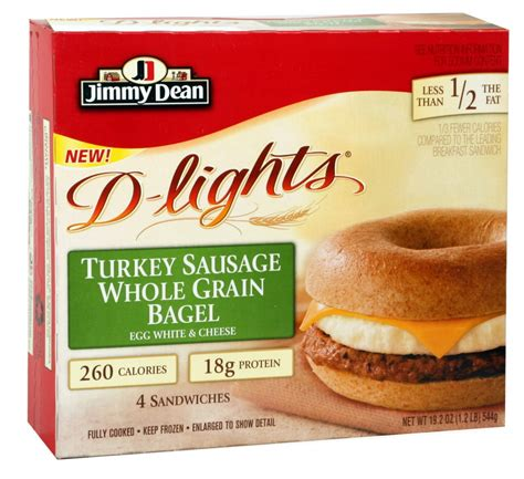 jimmy dean light breakfast sandwich cooking instructions jimmy dean delights coupon 2017 2018 best cars reviews