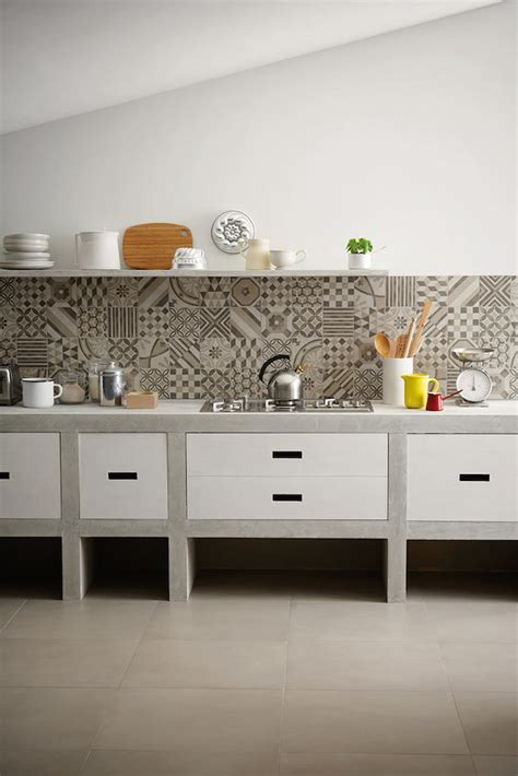 creative kitchen backsplash ideas creative kitchen tile backsplash ideas feel desain