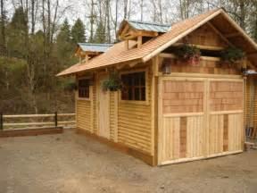 mr cabin affordable mini cabin