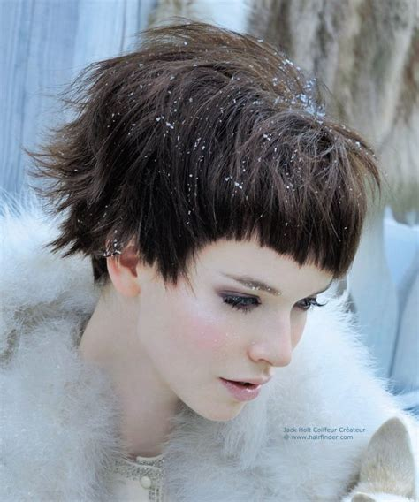 short bob ideas  pinterest  short
