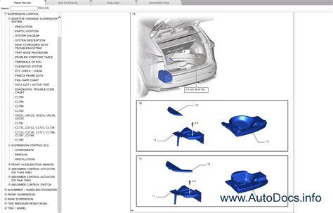 download car manuals 2009 lexus is f free book repair manuals 2009 lexus is f service manual pdf lexus is 200 repair