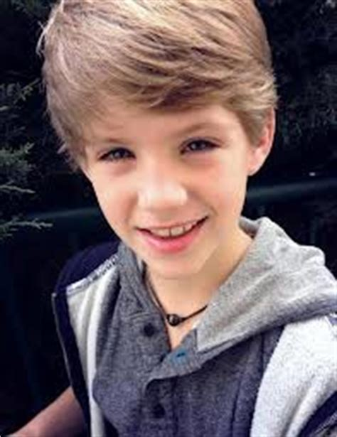 matty b raps | young boy raps for x factor and now famous.