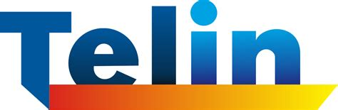 tutorial logo telkom logo telin kumpulan logo indonesia