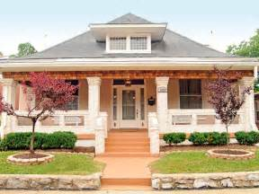 boost your curb appeal with a bungalow look landscaping