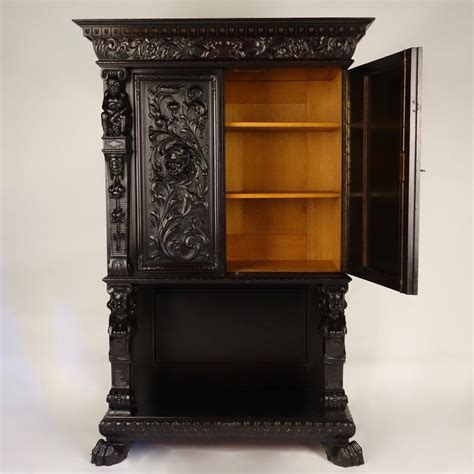 carved wood cabinet doors carved kitchen cabinets kitchen wood carved legs glass