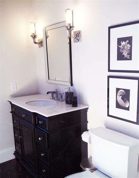 bathroom renovations toronto the renovators of canada troc