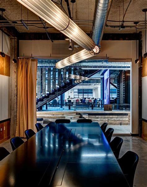 lowe design indonesia 160 best boardroom ideas images on pinterest boss