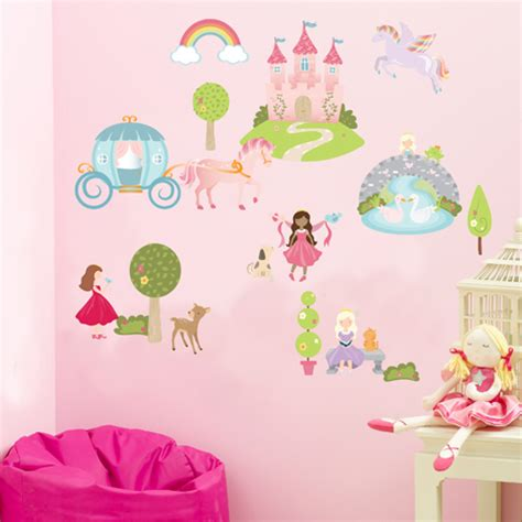 wall stickers wholesale new funtosee wall stickers available wholesale