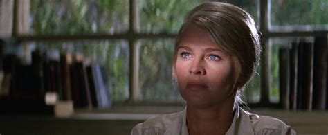 film love doctor doctor zhivago did you see that one