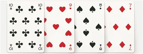 make a deck of cards 10 unique card designs you d rather keep than play