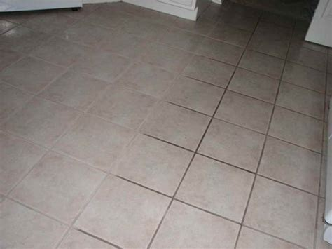 how to clean white stain on vinyl floor apps directories