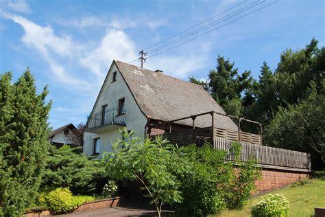 Suche Haus Zu Kaufen Privat 100 suche haus zu kaufen privat immobilien in