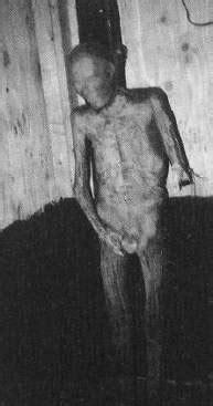 elmer mccurdy mummified body of elmer mccurdy