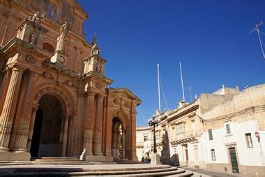 best places to visit in malta 25 best places to visit in malta