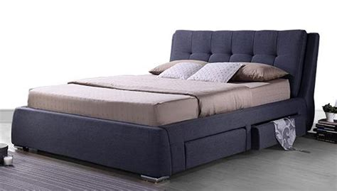 amazon bed beds frames bases buy beds frames bases online at low prices in india amazon in