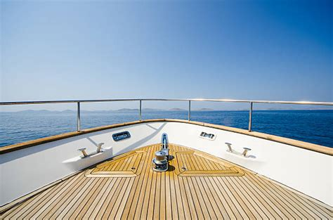 cartoon boat deck royalty free boat deck pictures images and stock photos