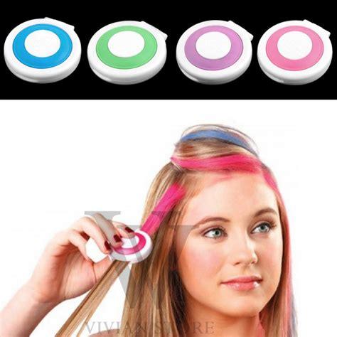 acheter coloration cheveux coloration cheveux 2016