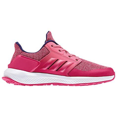 adidas rapidarun running shoes kids buy