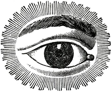 free clipart free domain image eye the graphics
