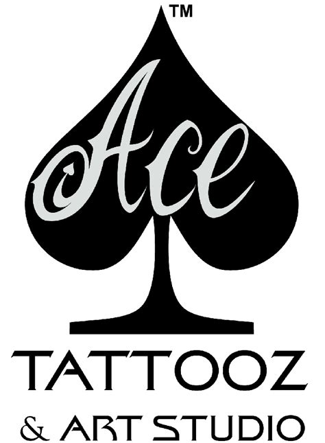best tattoo studio in mumbai india ace tattooz amp art studio