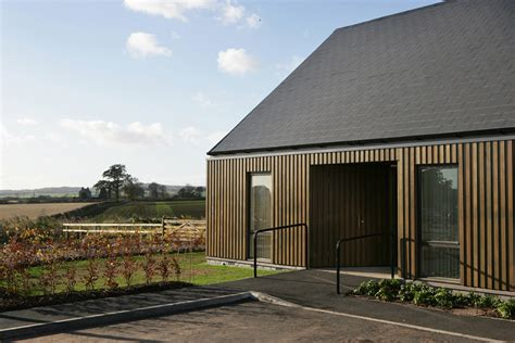 Contemporary Housing gallery of care housing oliver chapman architects 1