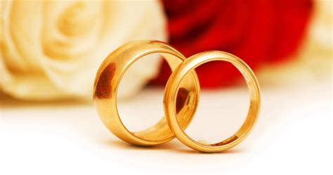 couple ring hd wallpaper arranged or love marriage what is your style life