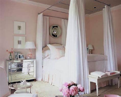 sophisticated pink paint colors tipos de mosquiteras espaciohogar com