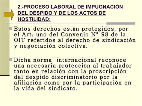 convenio colectivo de trabajo n 306 98 derecho de la innovaciones a la nlpt