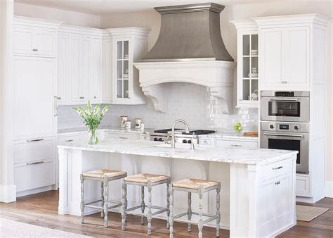 white kitchen counter stool grey backless bar stools for kitchen island kitchen