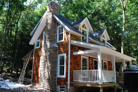 Whereto Buy Vinyl Siding - pictures of cedar siding homes the way the cedar