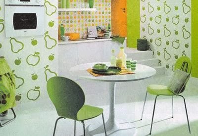 apple green home decor pears apples and interior decorating ideas