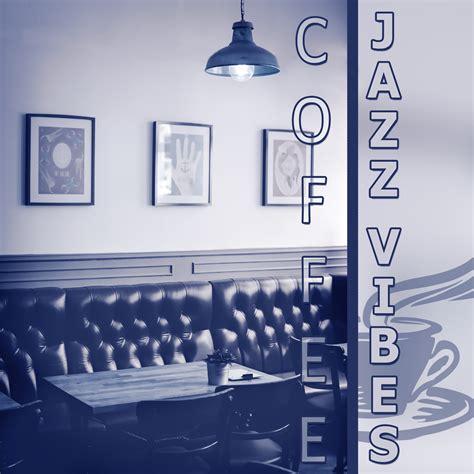Listen Free To Light Jazz Academy Instrumental Jazz