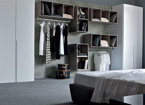 Apartment Closet Solutions by Habitat Walk In Closet By Estel Home Design And Interior