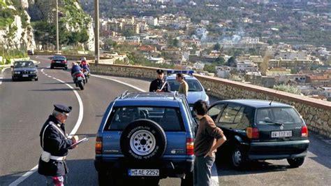 Autoversicherung Italien auto unfall im ausland wo man die gr 252 ne karte braucht auto