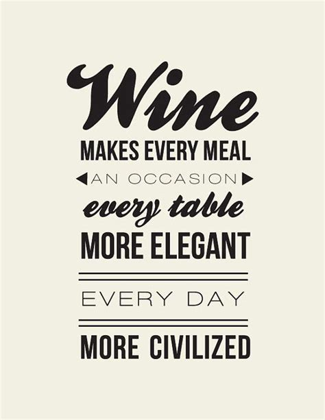 wines quotes quotesgram