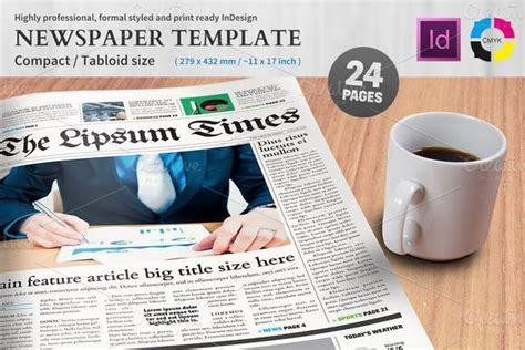 tabloid newspaper layout design photoshop 8 newspaper template psd images old newspaper background