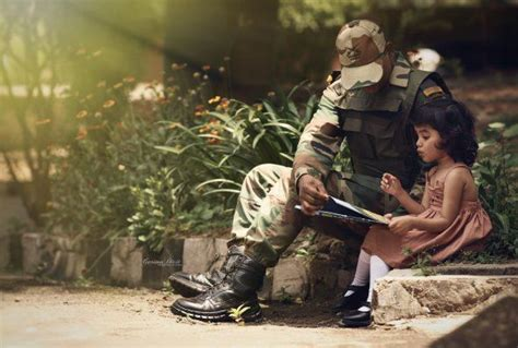 dad   freedom indian army hd pictures   quotes indian army quotes army