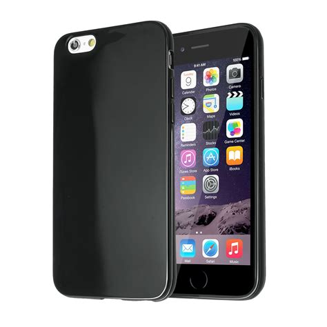 iphone 6iphone 6 coque coque noir iphone 6