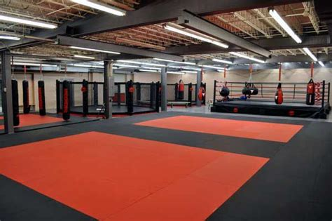 best mma website a771d top mma gyms nyc fight club pittsburgh mma jpg 600