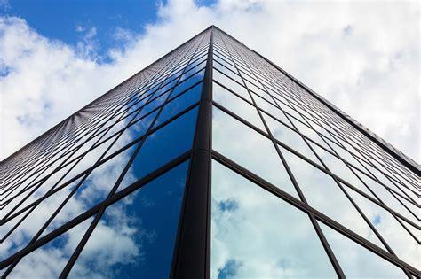 Boston Home Interiors Boston S Glass Building Boom Countering It S Climate
