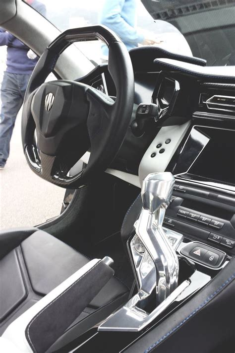 w motors lykan hypersport interior the 25 best lykan hypersport interior ideas on pinterest
