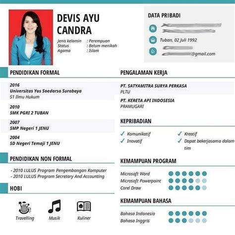 contoh tutorial autocad 2007 bahasa indonesia 10 contoh cv curiculum vitae lamaran kerja daftar