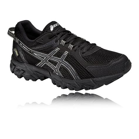 Asic Tex asics gel sonoma 2 tex s running shoes aw16 50 sportsshoes