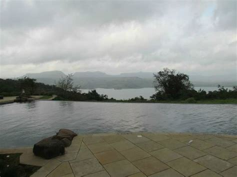 club mahindra tungi lake pavna tungi lake pavna lonavala india hotel reviews