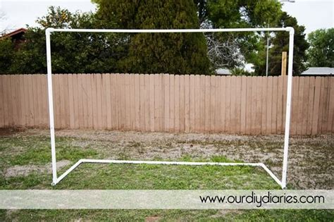 Wedding Backdrop Pvc Pipe by Diy Pvc Wedding Backdrop Wedding Ideas
