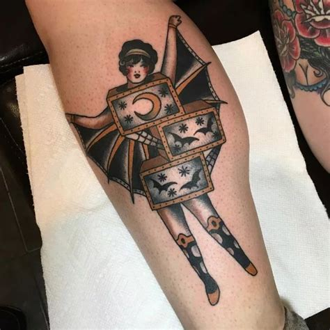 ryan thompson tattoos 904 best images about american traditional tattoos on