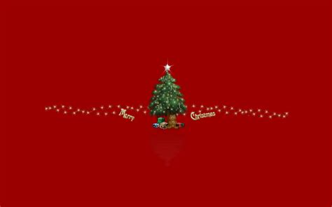 wallpaper proslut happy christmas photo  ecards  christmas