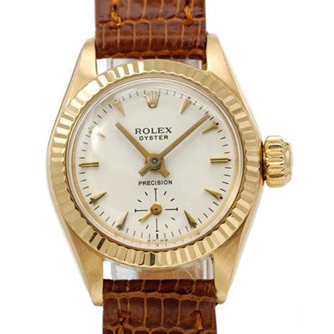 2015 womens rolex watches humble watches